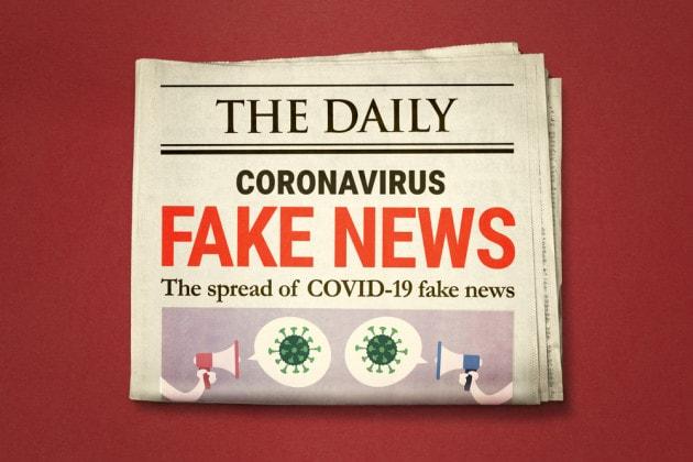 Uno strumento contro bufale e fake news