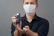 Il diabete e la gravità della CoViD-19