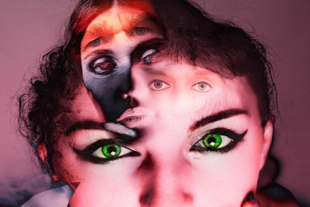 Uno studio ai confini della realtà (virtuale) ha consentito a due persone di scambiarsi il corpo.