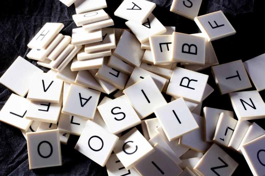 Disturbi specifici dell'apprendimento: la dislessia