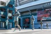 Terry Fox: chi è l'atleta canadese ricordato dal doodle di oggi