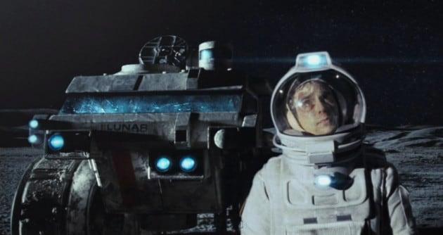 AAA minatori per la Luna cercansi