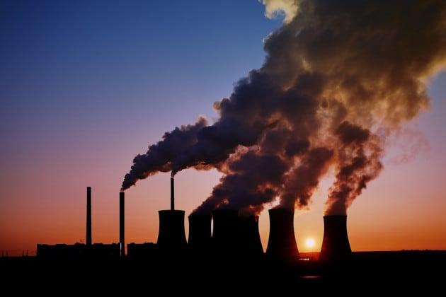 """Le multinazionali e i """"trucchi"""" nel calcolo delle emissioni"""