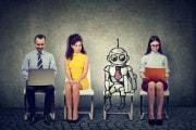 L'editoriale per il Guardian scritto da un robot
