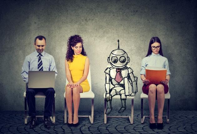 intelligenza-artificiale-e-linguaggio