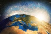 Le conseguenze del clima sull'Italia
