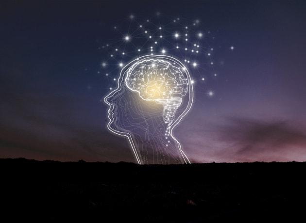 Alzheimer e disturbi del sonno
