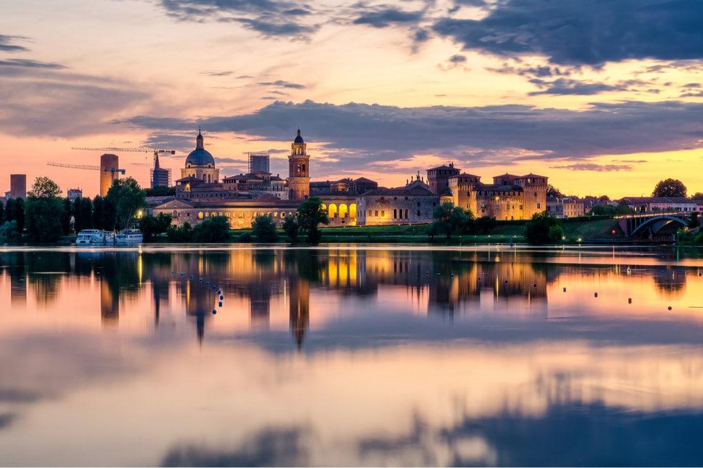 Torna il Food&Science Festival di Mantova
