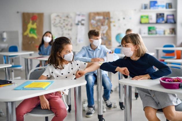 covid-nei-bambini-e-sistema-immunitario