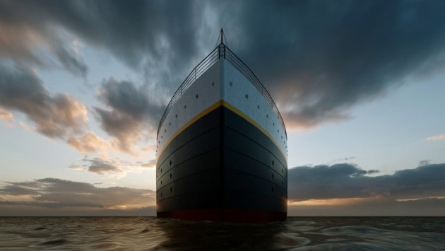 l-rms-titanic