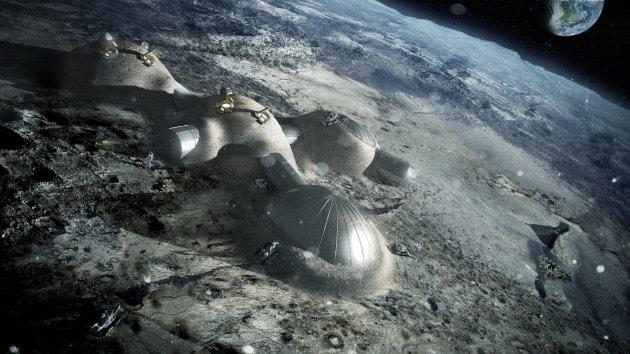 una-base-lunare