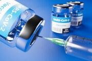 Vaccino anti covid: come capiremo quando sarà pronto?