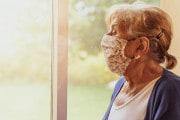 Un vaccino anti covid potrebbe funzionare bene anche negli anziani