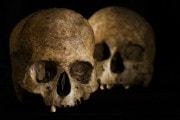 Riti funebri del Neolitico