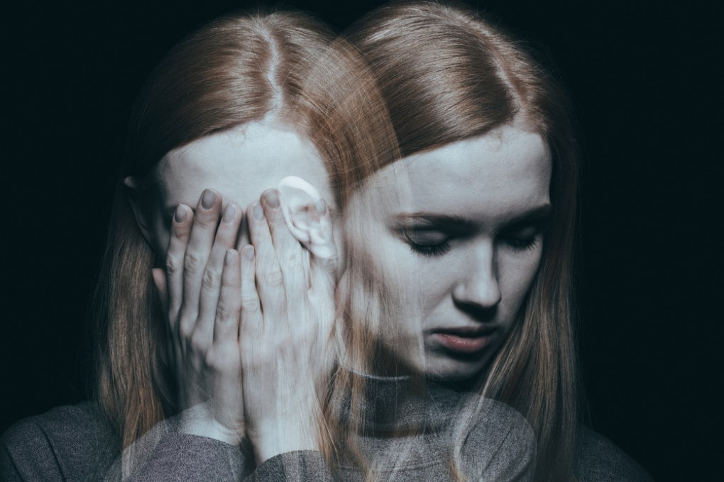 Sempre più giovani, nel mondo, soffrono di patologie psichiatriche.
