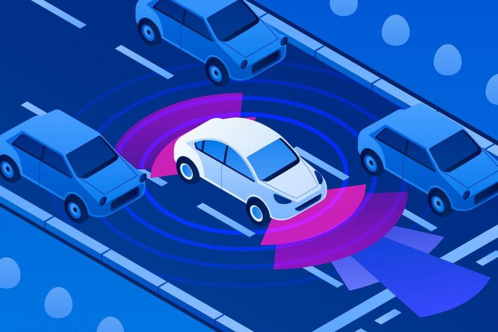 Come rendere le auto più sicure
