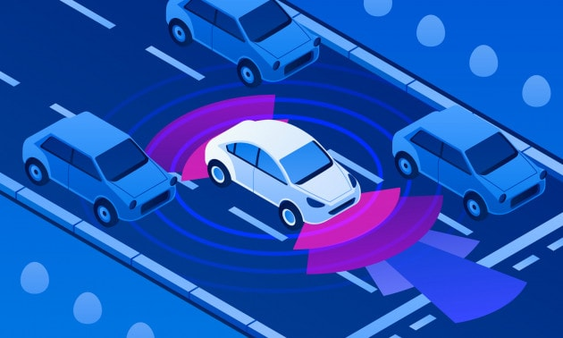 auto-autonoma-sicura