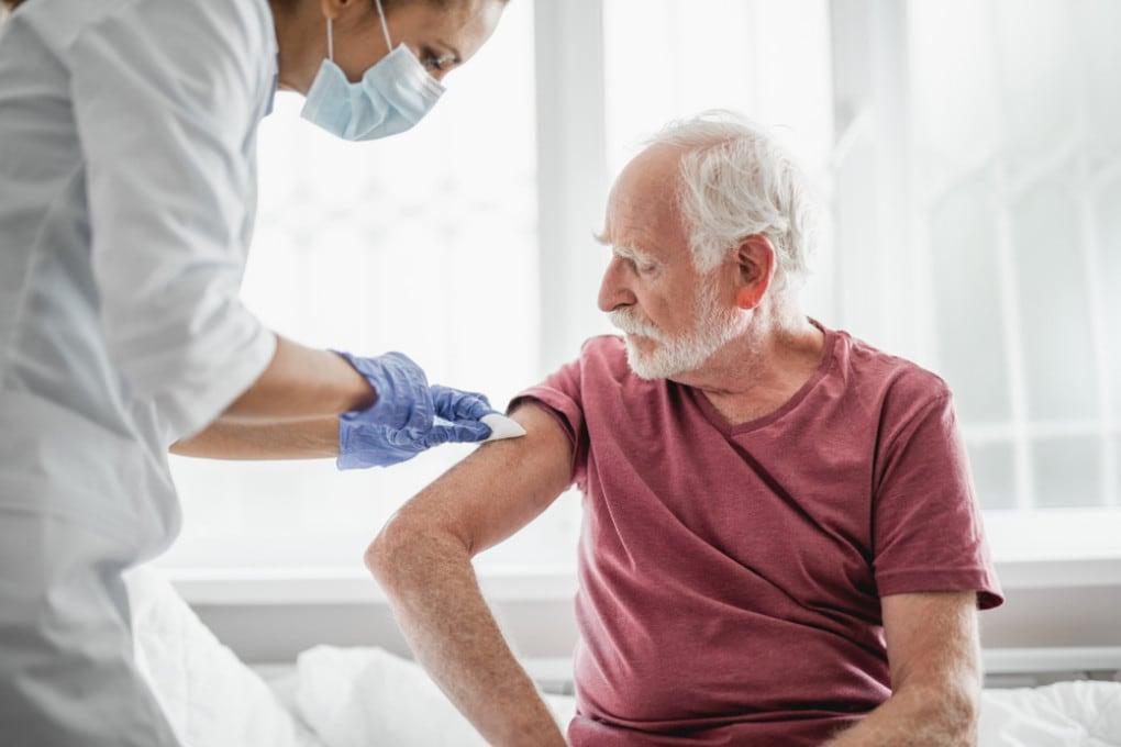 Covid e vaccini