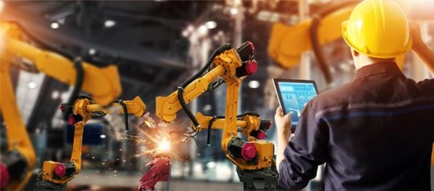 Davvero i robot ci ruberanno il lavoro?