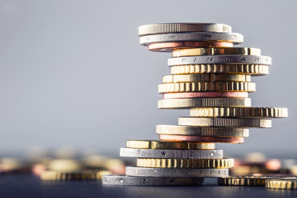 Monete: contraffazione e sicurezza