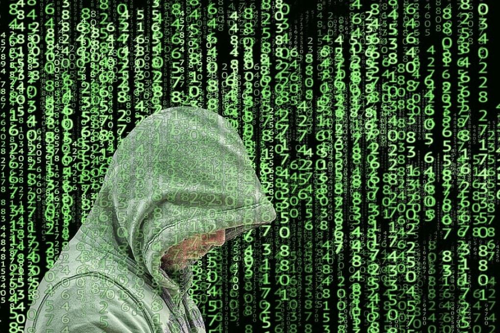 L'attacco di un hacker a un ospedale tedesco ha ucciso una paziente.