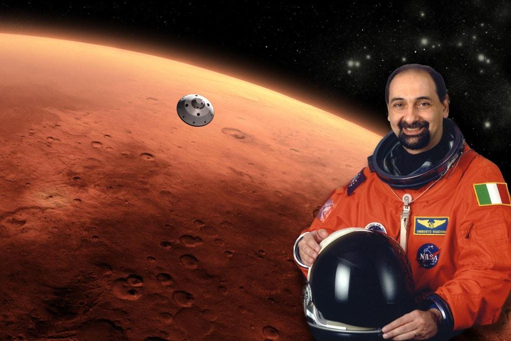 Focus Live: a tu per tu con scienziati, astronauti, cacciatori di bufale...