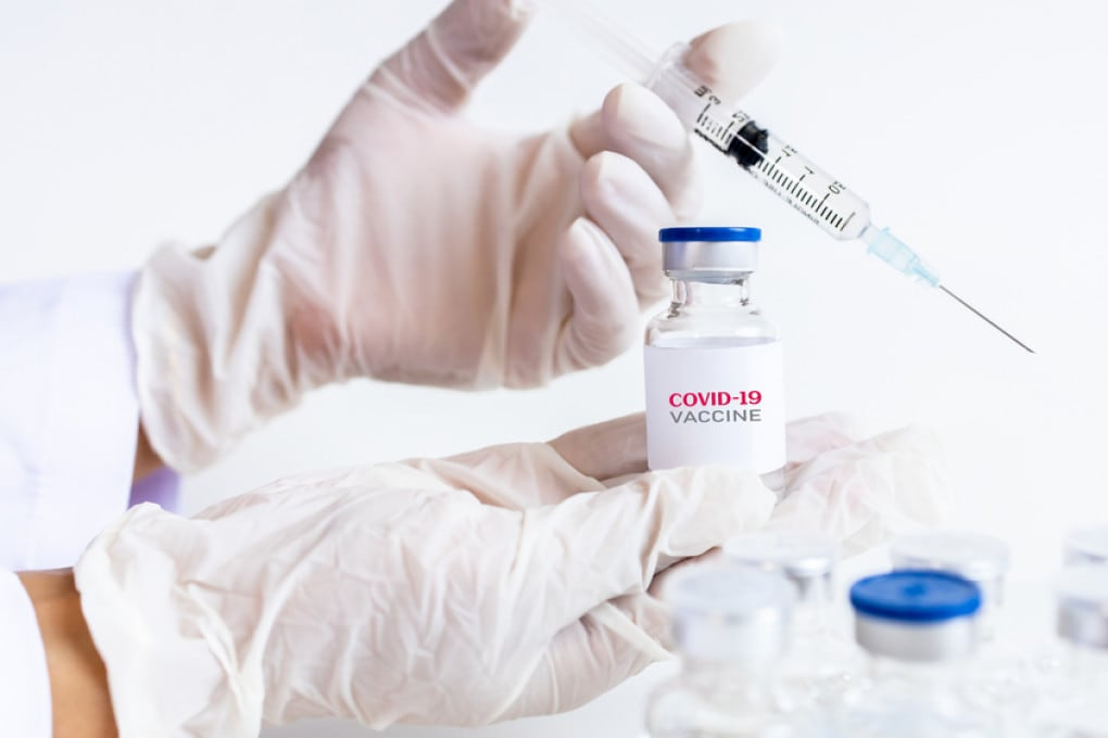 Ci sono ancora alcune incognite fondamentali sui candidati vaccini anti-covid.