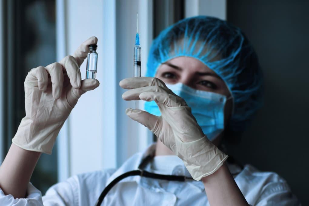 Contro la pandemia di CoViD-19 sarà fondamentale poter contare su diversi vaccini.