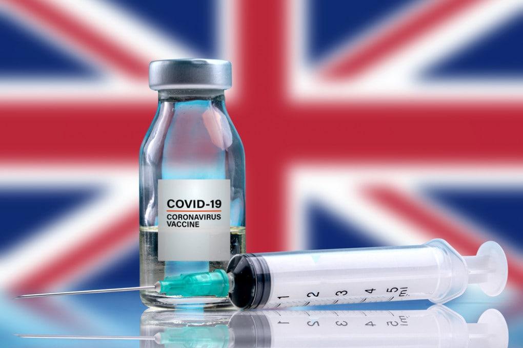Vaccino di Oxford: il dilemma del dosaggio