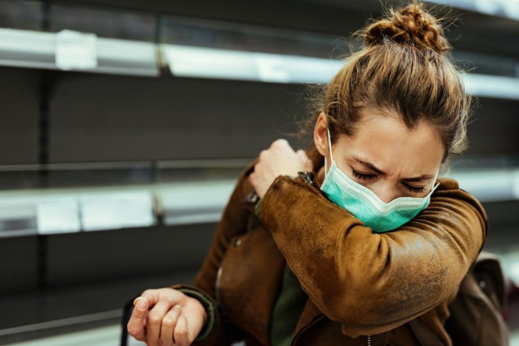 CoViD-19: quando si è più infettivi?