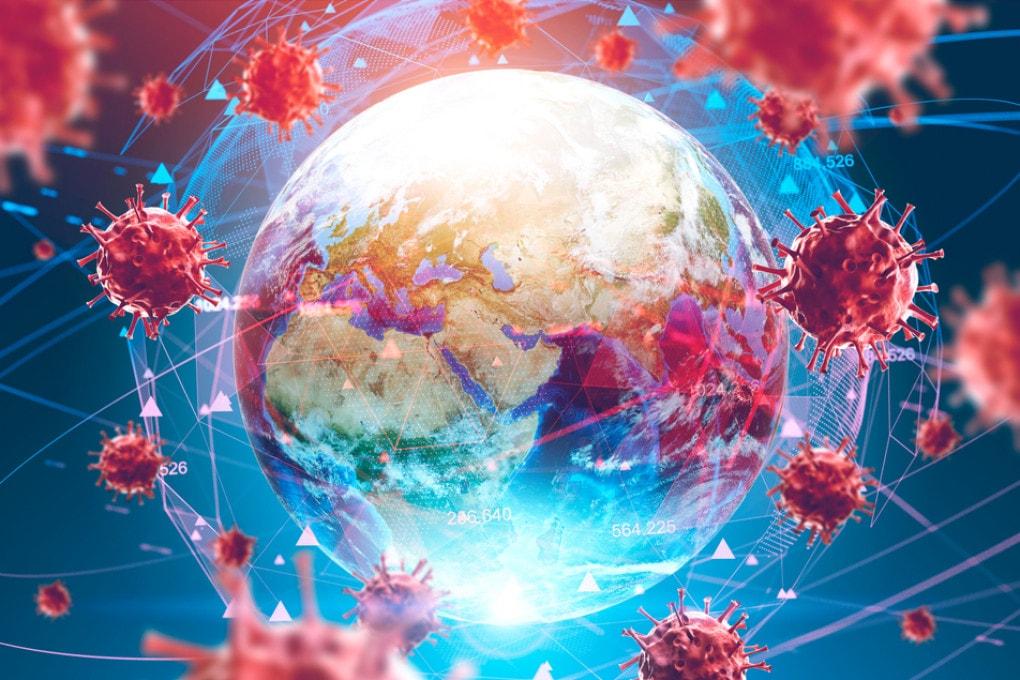 Future pandemie