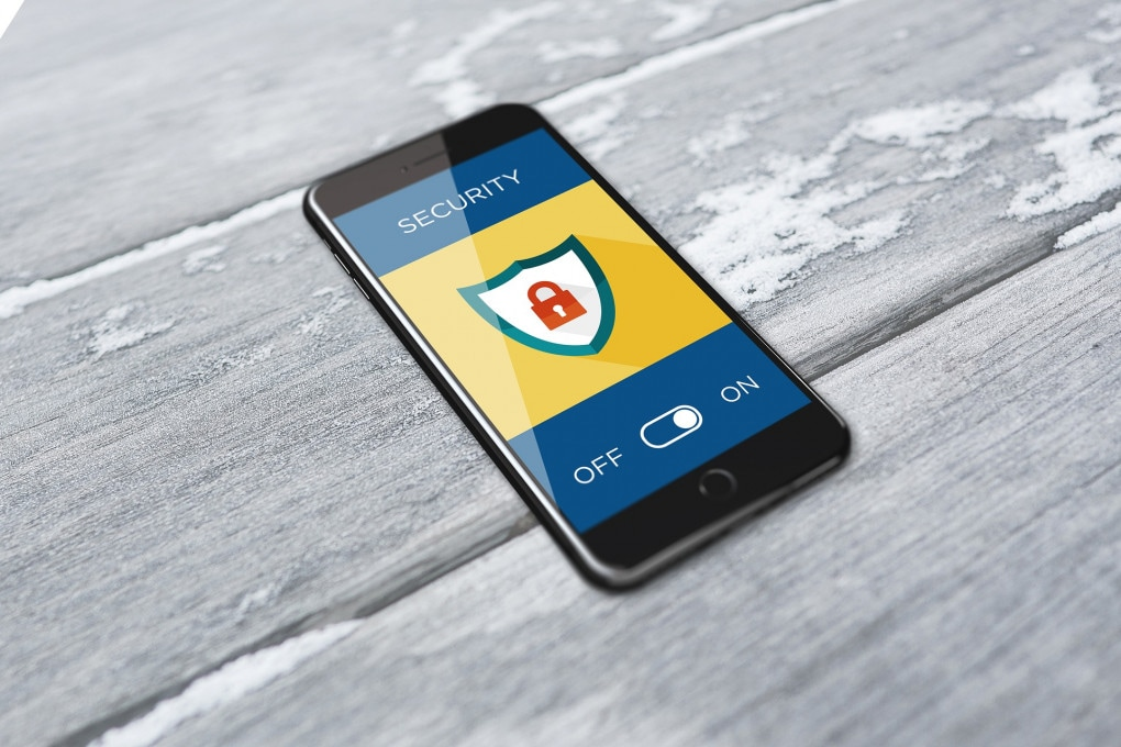 Un bug del Google Play Store mette a rischio la sicurezza di milioni di utenti