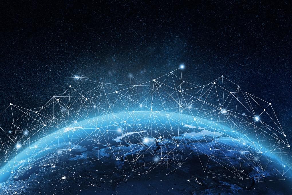 New Space Economy: un traino per l'innovazione