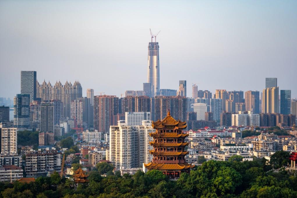 Gli esperti dell'OMS presto a Wuhan per indagare sulle origini del coronavirus