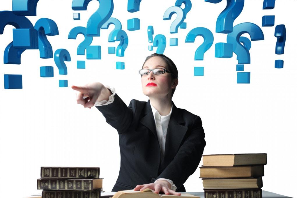 Scuola: interrogazione a sorpresa