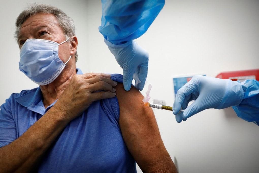Un vaccino anti-covid in un anno: e c'è ancora chi pensa che la scienza sia distante dalla realtà.