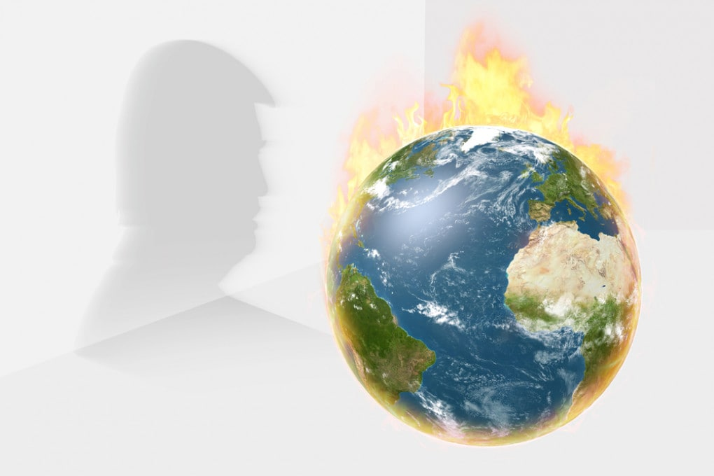 Tutti i modi in cui Trump ha peggiorato clima e ambiente