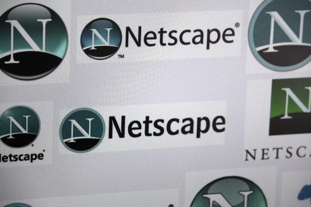 Noi della redazione ci ricordiamo (quasi) tutti di Netscape Navigator... ma a quei tempi Focus.it non era ancora nato.