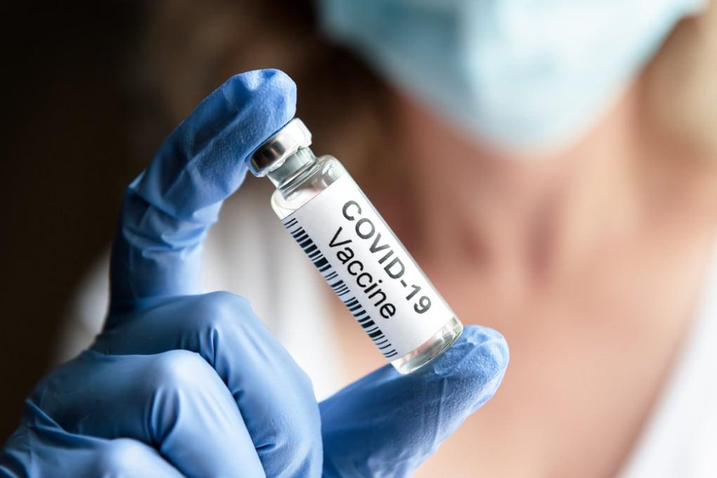 Vaccino anti-covid: per chi è già guarito basta una sola dose?