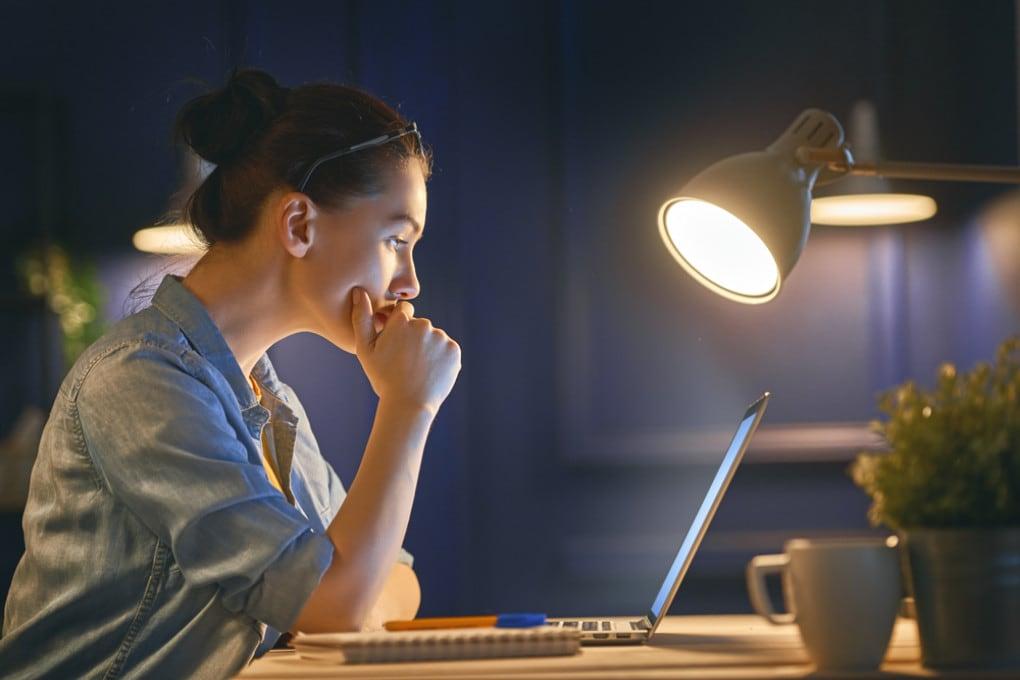 Lavoro: meglio mattinieri o nottambuli?