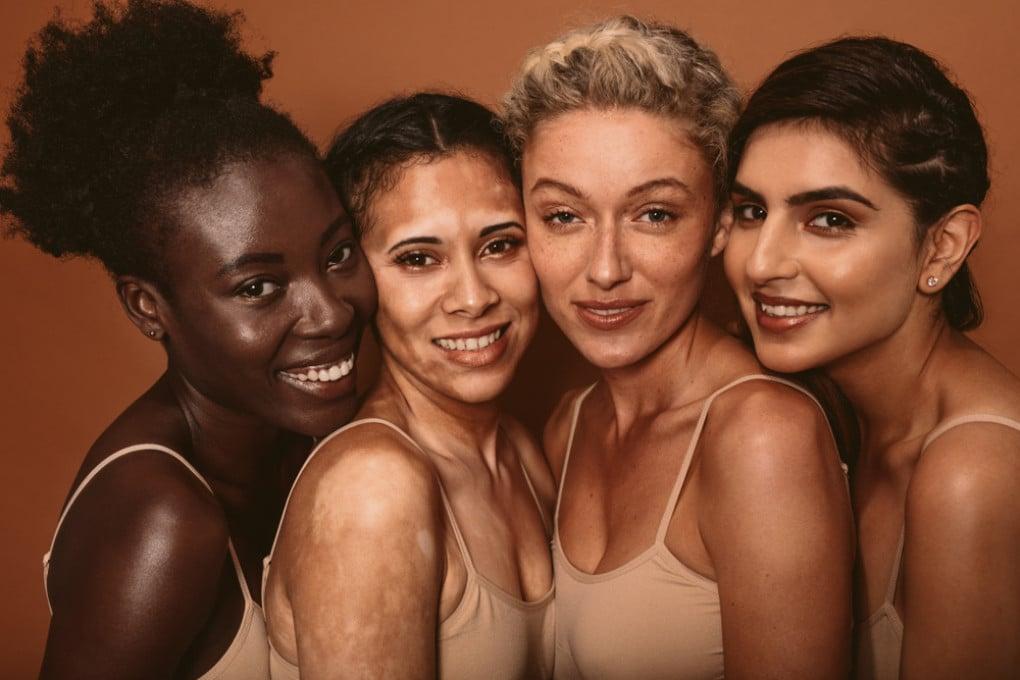 Festa internazionale della donna 2021: quali Paesi garantiscono  l'uguaglianza tra uomini e donne?