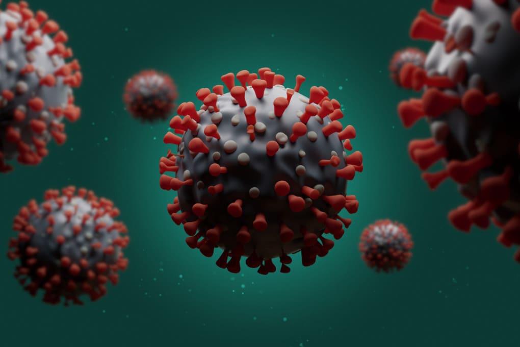 Emergono nuove e poco rassicuranti informazioni sulla variante di coronavirus B.1.1.7, ormai prevalente anche in Italia.
