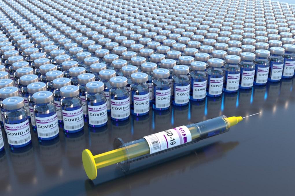 EMA: il vaccino di AstraZeneca è efficace e sicuro
