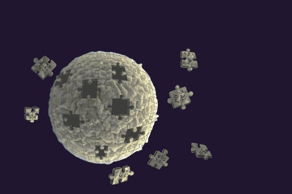 """La prima cellula sintetica ha finalmente una """"vita normale"""""""