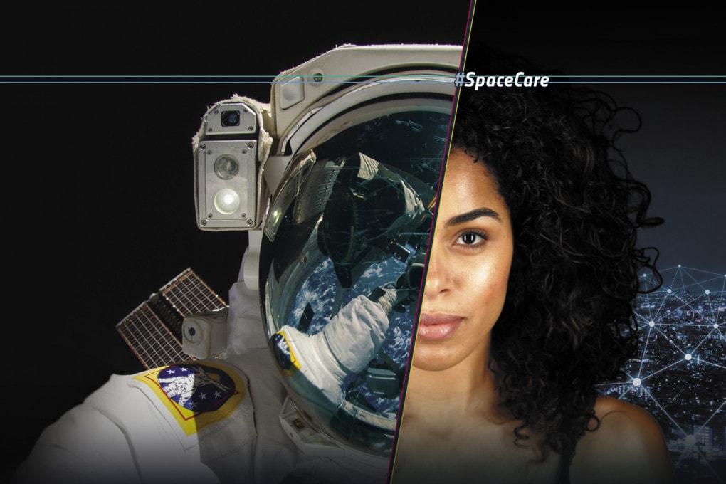bando ESA per candidati astronauti