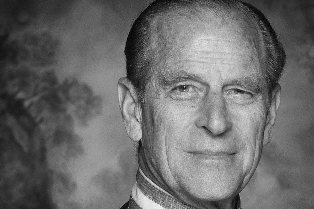 La storia del principe Filippo, marito della regina Elisabetta II