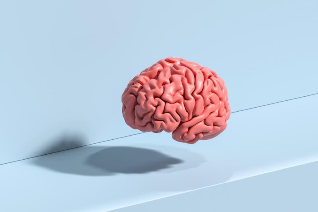 Salute mentale e benessere cognitivo: come tutelarli attivamente?