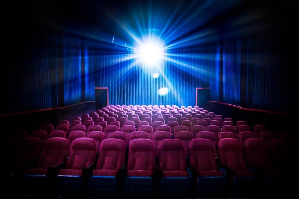 cinema e cervello