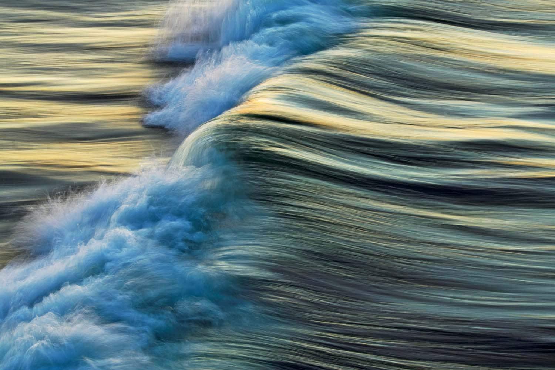 Vala e artë.