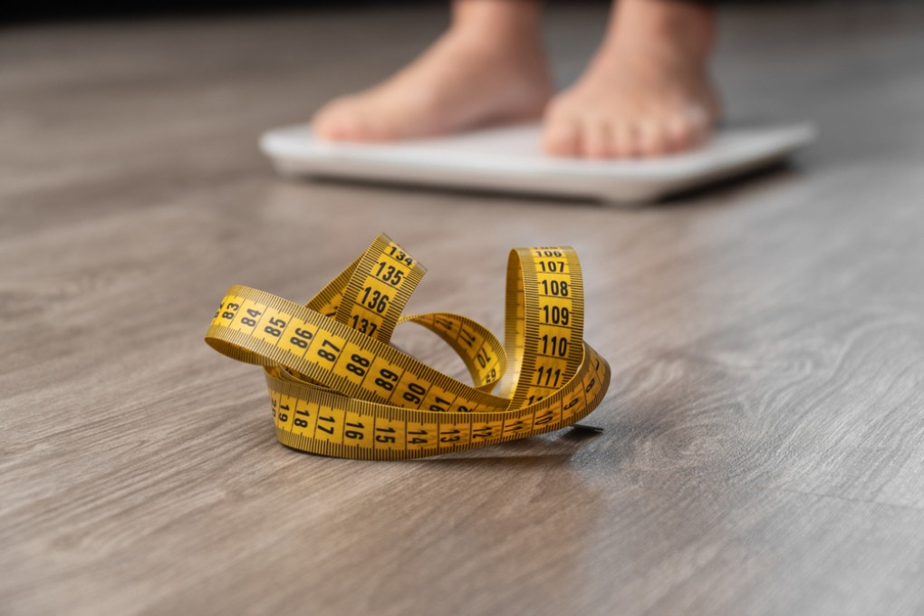 Inizia a farsi più chiaro il rapporto tra indice di massa corporea e decorso della covid.
